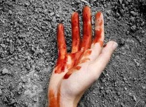 Убил и уснул. Горе-муж получил 8 лет за смерть жены