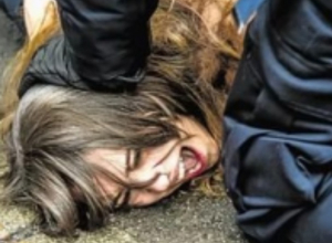 Изнасиловать гостью в свой день рождения задумал житель Жердевки
