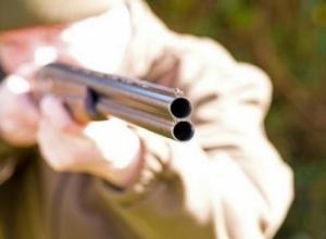 Кровавая трагедия в Токаревке: мужчина убил жену и застрелился