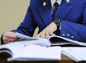 Бывший руководитель МУП «ТИС» и «ТТС» Николай Требушкин начал «сдавать» своих