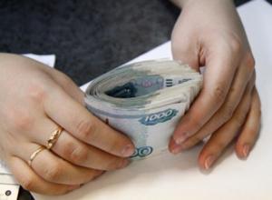 Украла 65 тысяч у пенсионерки и оплатила кредит 24-летняя жительница Мичуринска