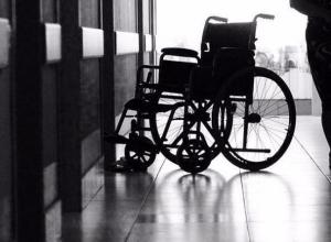 Житель Моршанска до смерти избил брата-инвалида за то, что тот отказался от еды