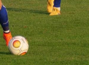 Сборные ФНЛ и итальянской серии B встретятся на тамбовском «Спартаке»