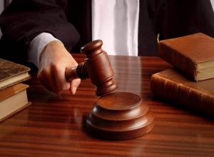 За нападение на почтальона тамбовчанина осудили на 6 лет