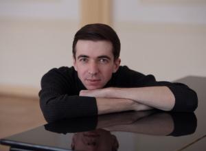 Вячеслав Шолохов: «Чем больше умеешь, тем конкурентнее ты в этой битве, схватке»