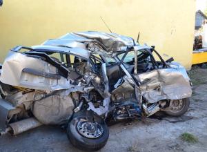 Чаще всего виновники аварий ездят на автомобилях Lada, Toyota, Hyundai и ГАЗ