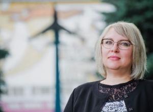 На выборах в Летке победила первый тамбовский префект