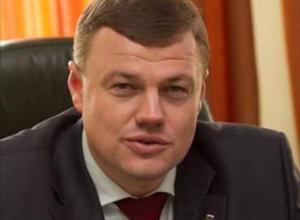 Единоросы приняли решение избрать Александра Никитина членом Высшего Совета партии