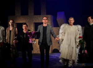 9 спектаклей за 5 дней покажет критикам и зрителям тамбовская «молодежка»