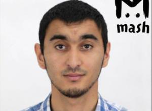 Стал известен организатор «телефонной атаки» на Россию, затронувшей и Тамбов