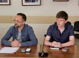 Очередной провал партии Косенкова: Дмитрию Полякову не быть кандидатом в депутаты