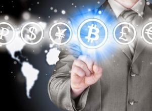 Тамбов как родина криптовалюты: губернатор предложил создать «лендкоин»