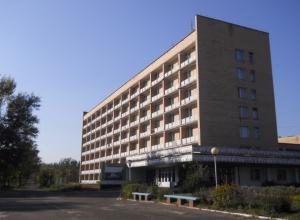 За невыплату заработанной платы работникам осужден экс-директор «Инжавинского» санатория