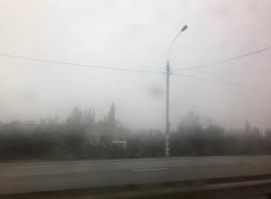 Среди депрессивных регионов у Тамбовщины «серебро»