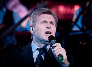 Променад-концерт на воде и «звезда» - в Тамбове пройдут «Песни над Цной»