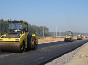 Больше дорог, хороших и разных! На севере Тамбова построят новую магистраль