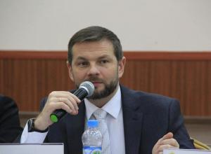 Тамбовчане смогут проголосовать независимо от места прописки
