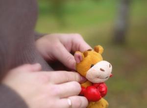 Елена Фатина: «Без поддержки я третьего ребенка не потяну»