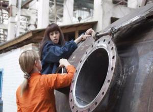 Сотрудники моршанского завода «ЖБИ-3» снова не получают зарплату