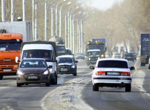Закон о предельно допустимых нормах алкоголя может порадовать тамбовских водителей