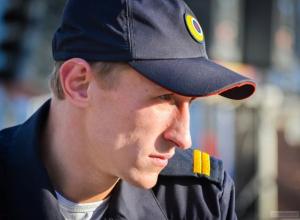 «Быть полицейским тяжело, но как жить без службы я уже не знаю» - сегодня чевствуют тамбовских правоохранителей