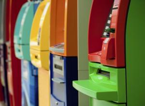 В Тамбове и Котовске ликвидируют банкоматы
