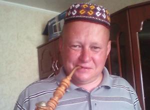 Следователи ищут Сергея Бренёва