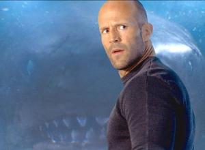 Тамбовчане клюнули на доисторическую акулу