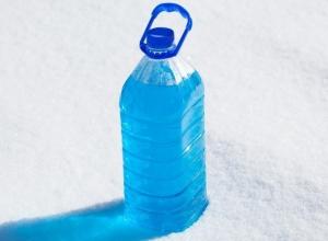 Два родственника из Токаревки погибли, выпив техническую жидкость