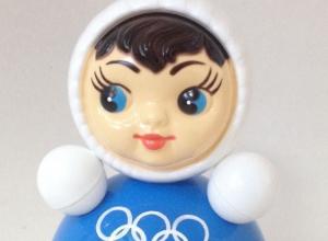 «Решение по олимпийцам — это ли не повод объединиться?» : губернатор и тамбовчане рассказали, что думают об отстранении МОК наших спортсменов
