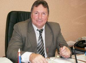 Стало известно, кто возглавит УМВД Тамбовской области