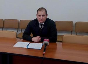 605 миллионов рублей и 286 многоквартирных домов региона – цифры программы капремонта-2018