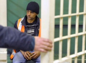 В Тамбовской области проверяют трудовых мигрантов