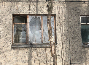 Следователи не нашли связи смертей двух женщин в Мичуринске с условиями проживания