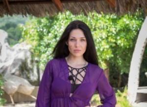 Тамбовчанку Дару Кузнецову выгнали с «Острова любви» из-за жестокой драки
