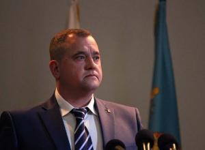 Тамбовских чиновников отбирают по системе, признанной одной из лучших в стране