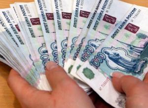 Стабильно 36 тысяч рублей могут получить тамбовские тренеры