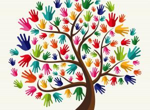Больше трехсот детский посланий ждут тех, кто исполнит загаданные желания