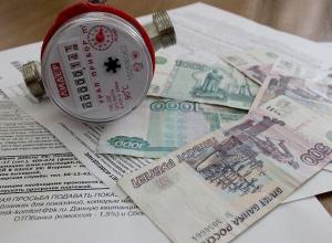 400 миллионов рублей превысил  в Тамбове долг управляющих компаний перед «Квадрой»