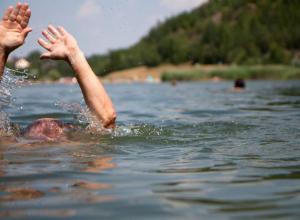 В акватории близ кафе «Адмирал» утонул 59-летний мужчина