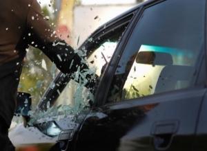 Внимательные уваровцы помогли полицейским в раскрытии кражи