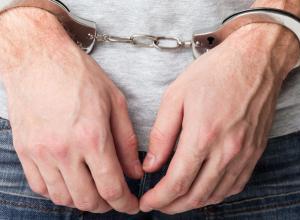 ФСБ задержан помощник прокурора Тамбовской области