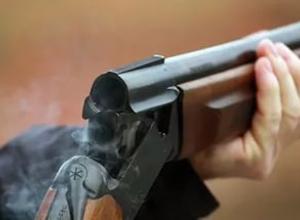 В Моршанске задержали мужчину, устроившего пьяную стрельбу по соседям
