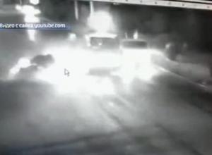 «Погони не было»: в деле об аварии с четырьмя смертями выясняются новые подробности