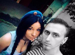 Тамбовчанин в августе жестоко избил свою беременную подругу, за что не получил наказания до сих пор
