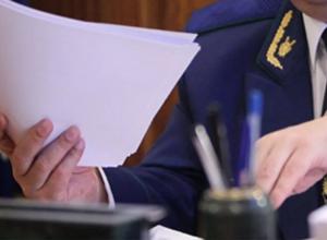 Тамбовская область не вошла в топ-10 «самых криминальных» регионов России