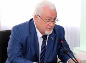 Депутаты областной Думы заморозили законопроект об отмене индексации пособий