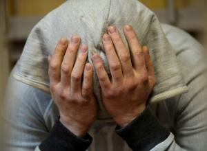 Убийца грудного ребенка и его матери получил 18 лет «строгача»