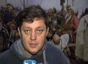 Олег Пахолков: Минфин пытается резко увеличить НДС