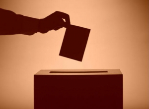Явка тамбовских избирателей выше, чем в Москве
